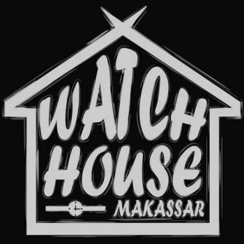 Watch House Makassar