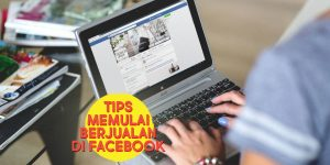 facebook marketing makassar -tips memulai berjualan di facebook headers