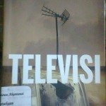Review Buku: Televisi