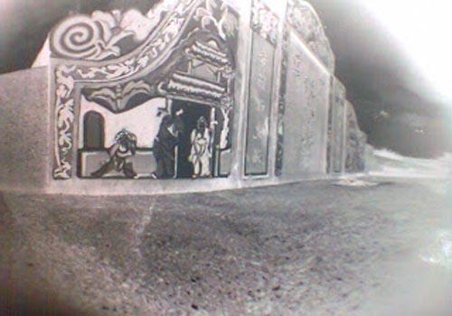 kamera-lubang-jarum-3
