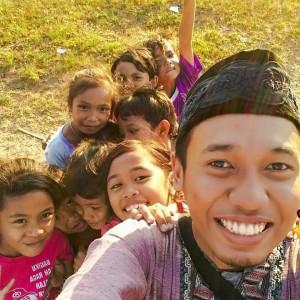 Social Media di Makassar