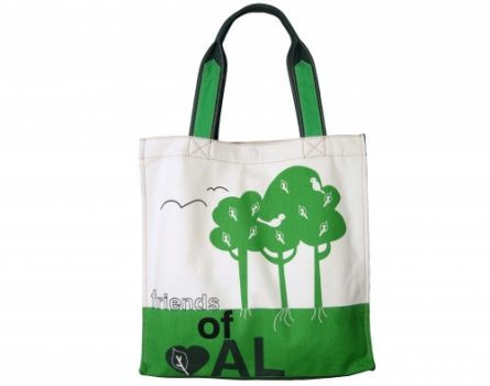 Contoh goodie bag
