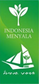Indonesia-Menyala