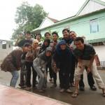 Desa Awo; Menceritakan Sejarah