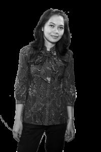 Lukvi Raharasi