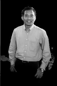 Pak Nurul