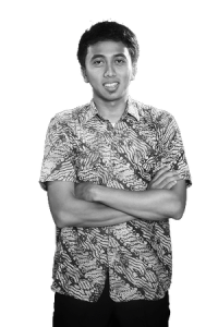 Alvino Yulian
