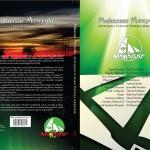Surat Inspirasi dari Sulawesi