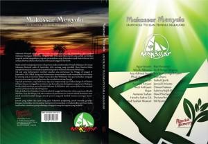 Buku Makassar Menyala