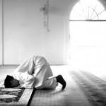 Doa Dalam Surat
