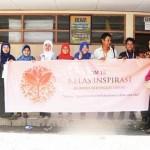 Dibalik Layar Kelas Inspirasi Sulawesi Selatan