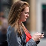 Menyinggung Teman di Media Sosial