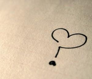 Kumpulan surat cinta