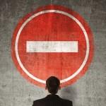 Cara Mencegah Teman Kirim App atau Game Invites di Facebook