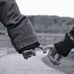 Semoga Hubungan Kita Dilancarkan OlehNya
