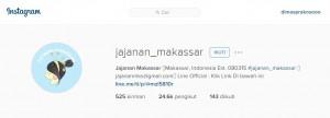Social Media makassar