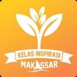 Kelas Inspirasi Makassar 2015