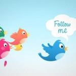Cara Menghentikan Mention dari Akun Auto Mention di Twitter