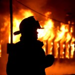 Nomer Telepon Pemadam Kebakaran di Makassar