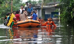 Nomer Telepon BPBD Makassar
