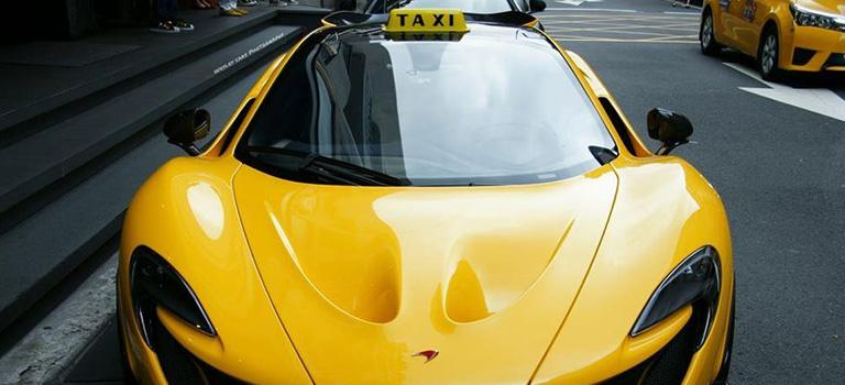Nomer telepon taksi di Makassar