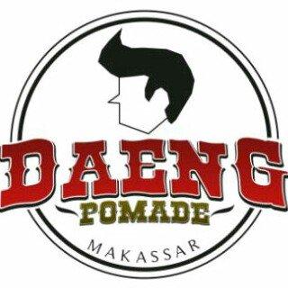 Daeng Pomade