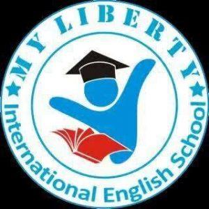 My Liberty English School Makassar