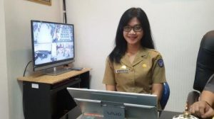 Samsat Makassar