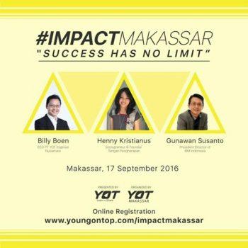 YOT Makassar