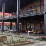 Masakini Food & Gallery, Serasa Bukan di Makassar