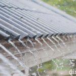 8 Hal Yang Harus Kamu Siapkan di Musim Hujan