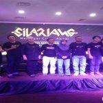 Film Silariang; Film Anak Makassar yang Siap Tayang