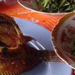 Wisata Kuliner Bili-bili; Wajib Kesini
