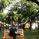 7 Taman Keren di Kota Makassar