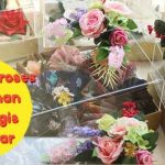 11 Tahapan Proses Pernikahan Suku Bugis Makassar