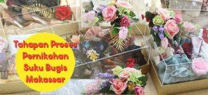 Tahapan Proses Pernikahan Dalam Adat Istiadat Suku Bugis Makassar - erang erang (headers)