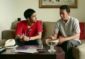 Tahapan Proses Pernikahan Dalam Adat Istiadat Suku Bugis Makassar - ma' manu manu
