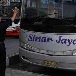 Tips Aman dan Nyaman Saat Mudik dengan Bus