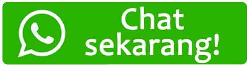 Hubungi sekarang - chat whatsapp