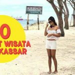 10 tempat wisata di Makassar yang wajib kalian kunjungi
