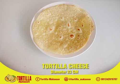 Tortilla Makassar - Jual tortilla cheese