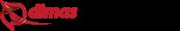 Logo website jasa social media makassar