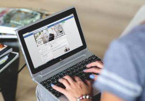 facebook marketing makassar -tips memulai berjualan di facebook 1