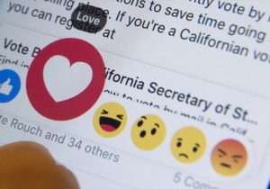 facebook marketing makassar -tips memulai berjualan di facebook 3