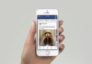facebook marketing makassar -tips memulai berjualan di facebook 4