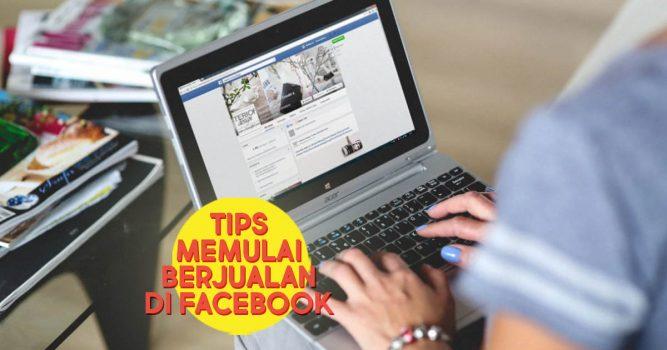 facebook marketing makassar -tips memulai berjualan di facebook headers