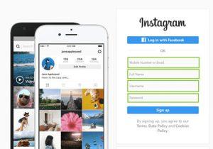 Jasa Social Media Makassar - tips berjualan di instagram untuk pemula 1