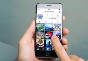 5 Cara Membuat Caption agar Banyak Komentar di Social Media