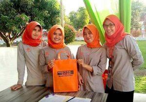 Daftar kode pos di Makassar 3