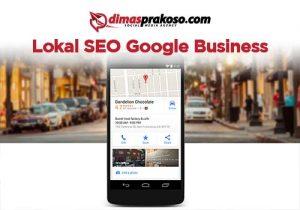 Digital Marketing Makassar - Lokal SEO Google Business